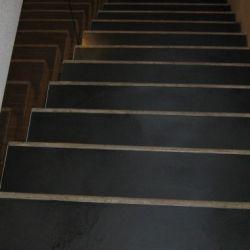 Treppe1